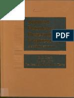 Applied Petroleum Reservoir Engineering(1)