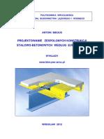 03_A.Biegus - Konstrukcje zespolone stalowo-betonowe.pdf