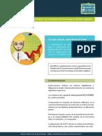 Instrucciones_elaboracion_matriz_de_costos (1).pdf