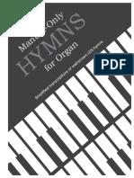 organ fingering hymn.pdf