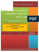 GUI_MATLAB_applied_in_Bouger_Correction.pdf