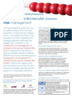NVDPA-Managment-Guideline-Quick-Reference-Guide.pdf