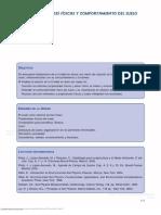 Introducci n a La Edafolog a Uso y Protecci n Del Suelo