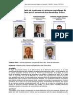 Inve Mem 2011 104993 - Uniones Madera