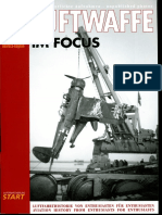 Luftwaffe Im Focus 11