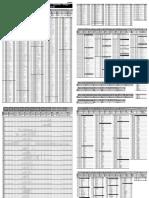 Web_07H2APPEND-WL-1A.pdf