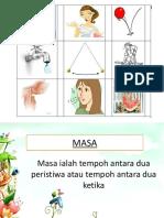 MASA.pptx