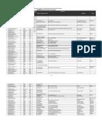 Memebers List Web Updation (1) - 2017 (1)