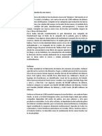 CASO DOVE TRADUCIDO AL ESPAÑOL.docx