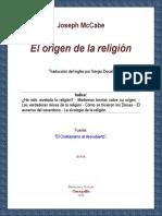 el-origen-de-la-religion.pdf