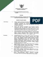 __lib_file_docdokunduh_SK 6 BESAR.pdf