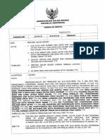 __lib_file_docdokunduh_Telex 6 Besar.pdf