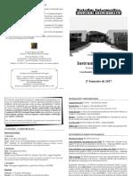 INC_IIsem_07.pdf