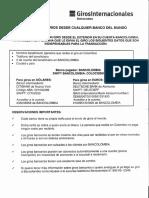INFORMACION PARA RECIBIR GIROS EN COLOMBIA.pdf