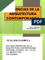 tendenciasdelaarquitecturacontemporanea-140410210159-phpapp02