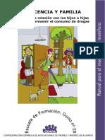 Adolescencia-y-Familia2.pdf