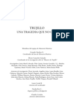 'Trujillo