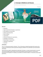 e governance.pdf