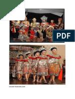 PAKAIAN TRADISIONAL IBAN.docx