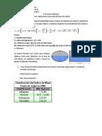 4to Examen de Hoja de Calculo