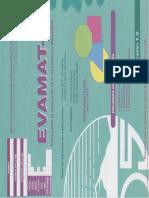 EVAMAT 7 VERSION 1.0.pdf
