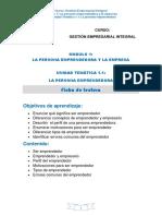 1_Ficha-de-lectura_La-persona-emprendedora.pdf