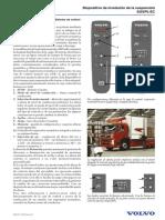 SUSPL-EC_Spa_02_540546.pdf