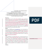 2016_Riannisa_Risk Factors for Sputum Smear Conversion Failure_SM