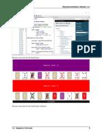 The Ring programming language version 1.4.1 book - Part 2 of 31
