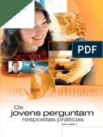 yp1_T.pdf