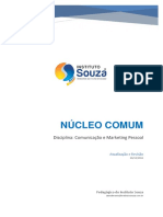 nc-comunicacao-e-marketing-pessoal-instituto-souza.pdf
