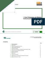 1 Comunicación activa en inglés.pdf