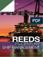 Reeds 21st Century Ship Management.en.Es