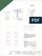 VOLUME 3. BRIDGE DRAWINGS new Pink  29.pdf