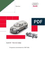 362-audi-q7-tren-de-rodajepdf.pdf