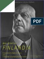 Sibelius-FinlandiaTML.pdf