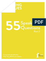[8 IELTS GIVEAWAY] 55 cue cards.pdf