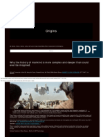 Why the history of mankind is– Origins.pdf