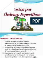 costosporordenesespecificas-121201082100-phpapp02.ppt