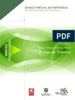 Diego Alfonso Sánchez - El Viaje de Tripitico.pdf