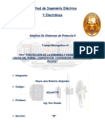 1 Monografia SEP 2017 - I Neyra Jara Roberto Alejandro.docx