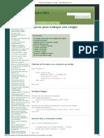 Macros para trabajar con rangos - Automatización Excel.pdf