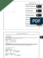 Supra X125 PGM FI.pdf