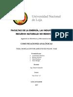 Informe Grupo 5