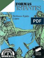 Egido-ReformasProtestantes.pdf