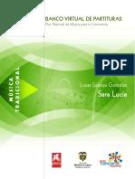 Lucas Saboyá - Sara Lucía (Pasillo).pdf