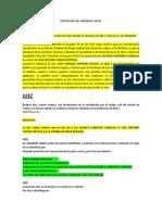 PROTOCOLO-DE-AUDIENCIA-JUICIO (1).doc
