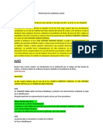 PROTOCOLO-DE-AUDIENCIA-JUICIO (1).doc