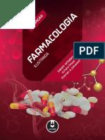 Farmacologia Ilustrada-6ª Ed