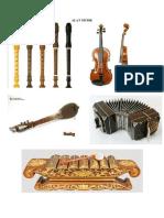 Alat Musik (3)